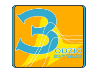 BODZIO SOFTWARE