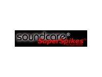 Soundcare Superspikes
