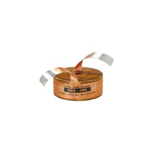 WAX COIL 16AWG